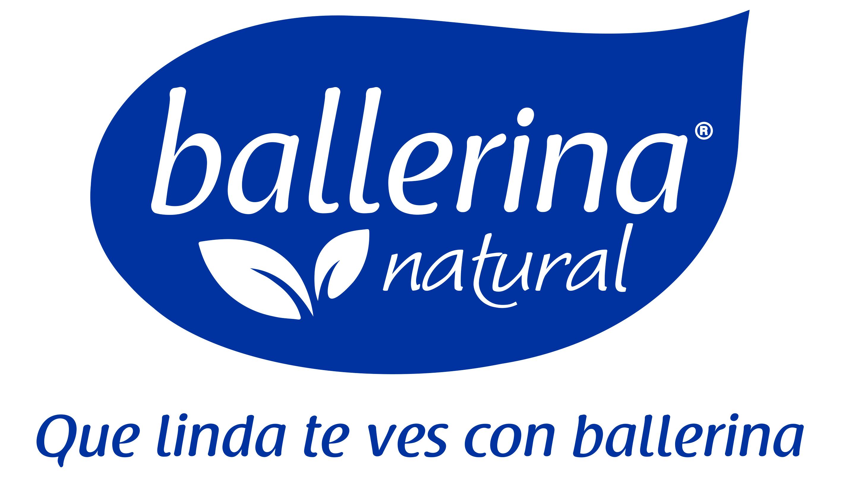 Ballerina Perú